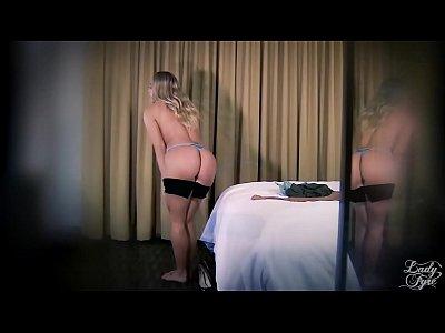 Bucetuda Em Teste Para Ser Atriz Porno Com O Melhor Ator