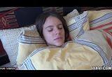 Porno com peituda dormindo levando pica sem pena
