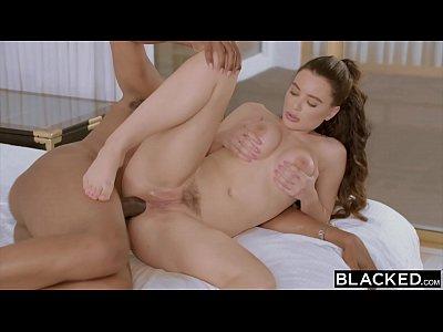 Sex Anal Selvagem Com Esta Bucetuda Raspadinha Famosa