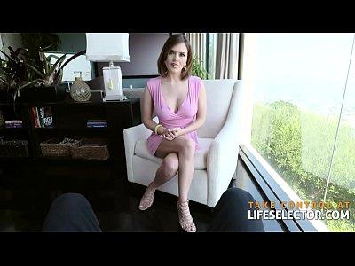 Sexo video com uma coroa safada