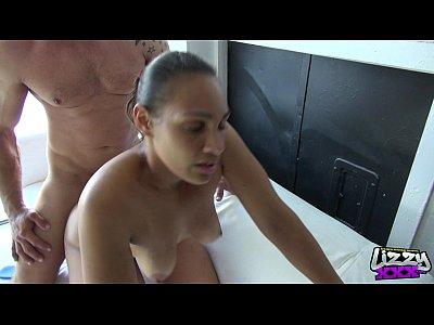 Video Amador De Putaria Com Negra Amadora