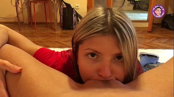 Magrinhas Se Chupando Fazendo Sexo Gostoso De Lésbicas