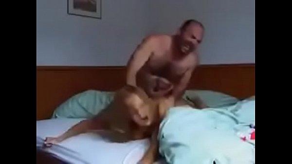Ok Google Sexo Intenso