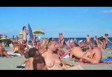 ok google sexo na praia