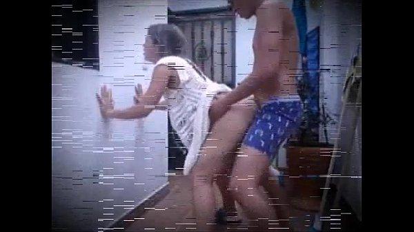 Xvideos Com A Esposa Do Vizinho