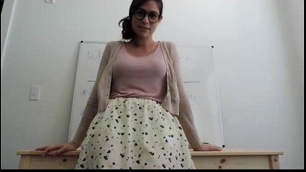 Xvideos Com Professora Do Sexo Gostosa