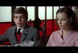 Malizia (1973) Dublado Online