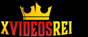 Xvideos Rei