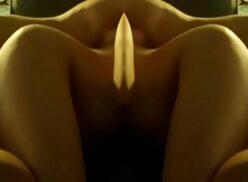 Adriana ugarte nude