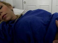 Alexis Fawx em video porno video porno