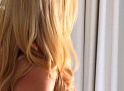 Fernanda souza pelada