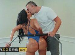 Gifs do porno com Lela Star dando com tesão