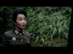 Mae! filme online dublado