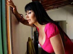 Mônica santiago pornô