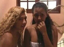 Os melhores filmes porno brasileiro