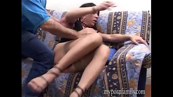 Porno real rape Real Rape