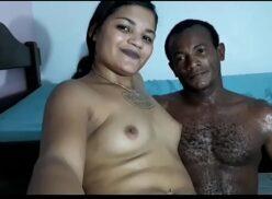 Ver os vídeos de sexo