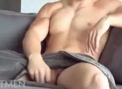 X videos gay loiros
