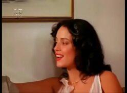 Filme erotico brasil