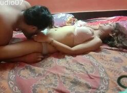 Indiana fazendo sexo