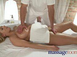 Massagem tantrica sexy