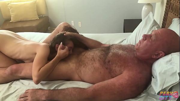 Fuck Girl