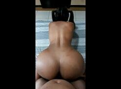 Porno em vídeo e foto fe mulher pelada