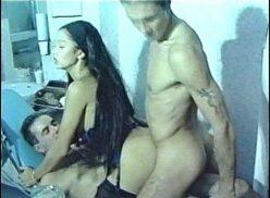 Pornor bahia