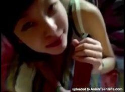 Videos pornos asiaticos