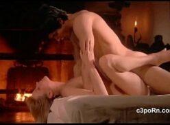 Bo derek sex video