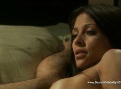 Esmeralda cervantes desnuda
