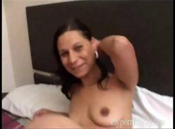 Fairly odd parents porn