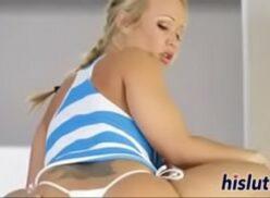 Hislut porn movies