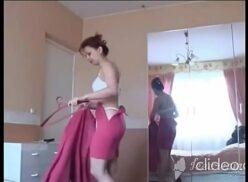 Irene lopez porn