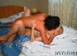 Jovenes porn tube