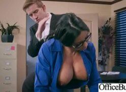 Monica garza nude