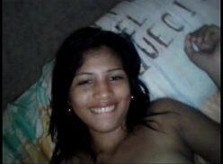 Mujeres venezolanas teniendo sexo anal