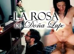 Peliculas porno gratis en español latino