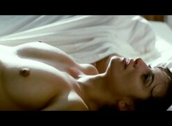 Penelope cruz desnuda en jamon jamon