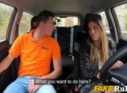 Porm taxi