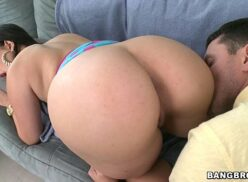 Valerie kay porno