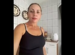 Videos de packs de mujeres