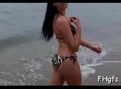 Videos pornos más recientes