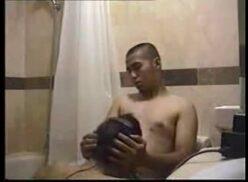 Xvideos indonesia 2021