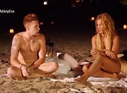Adam and eve tv porn