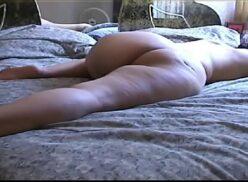 Big bulge