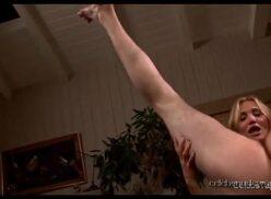 Cameron diaz desnuda xxx