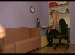 Chicas live webcam