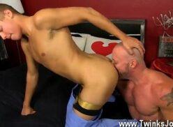 Chilenos gay desnudos