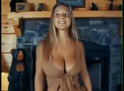 Christina lucci desnuda